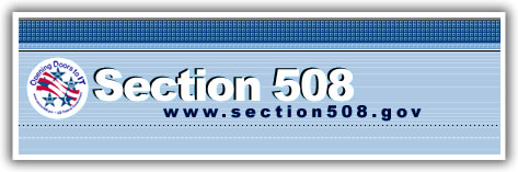Section508.gov