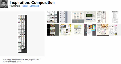 My set of composition examples