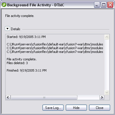 1506_fileactlog