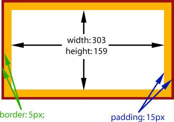 1485_boxmodel1