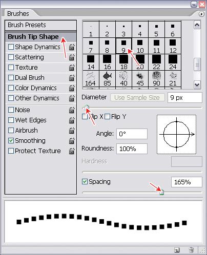 1551_brushtipshapeoptions