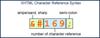 1046_characterref