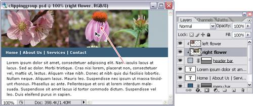 1551_clippinggroupmove