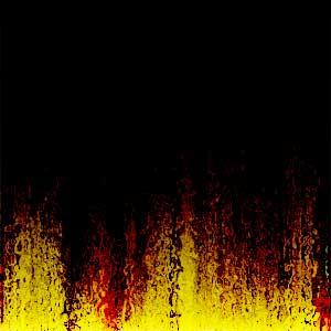 797_fire
