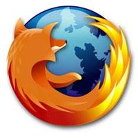 Firefox Exec: Bundling? No Thanks