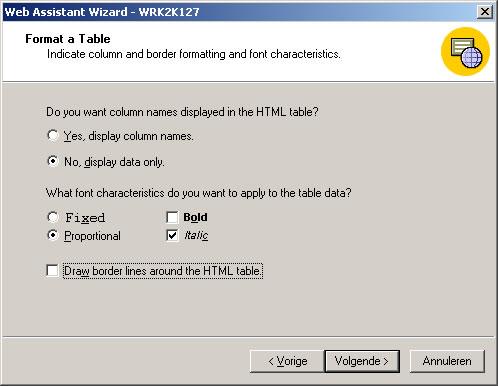 1398_formattable