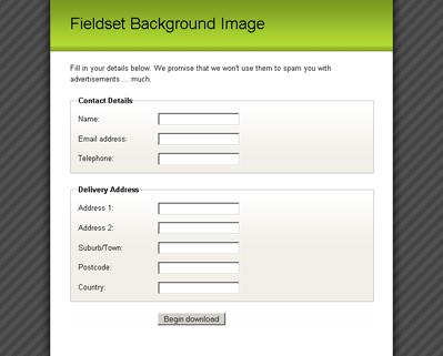 fieldset-background-image