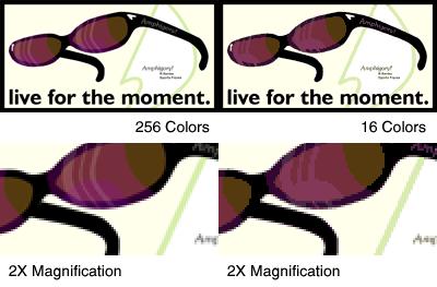 1234_pngcompress