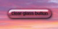 1551_glassybackuptif