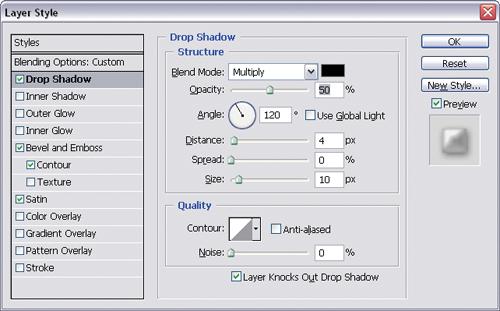 1551_glassydropshadow