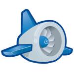App Engine to Add Offline Processing, XMPP