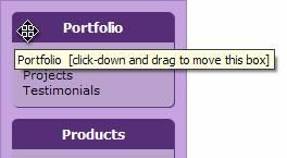 1559_portfolio1