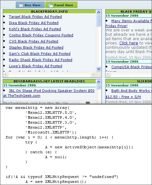 1557_jscript