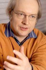 Jakob Neilsen