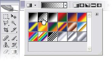1551_layermaskgradienttype