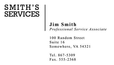1563_businesscard