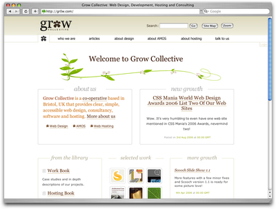 1563_grow