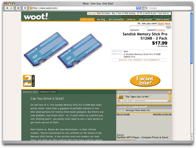 1563_woot