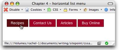 navigation_css-horizontal-list.png
