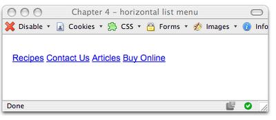 navigation_list-menu-horizontal.png