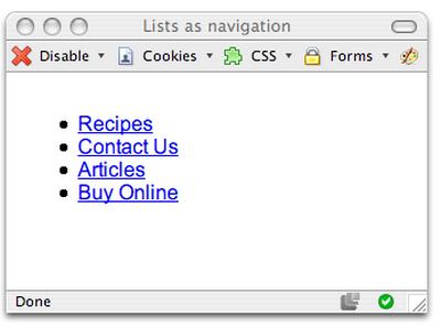navigation_unstyled-list-basic.png