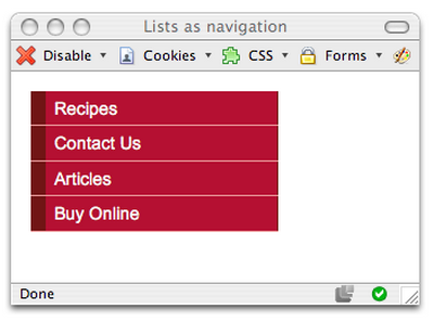 navigation_using-styled-list.png