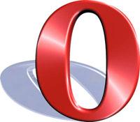 Opera Fights Back: Announces Next Gen JavaScript Engine