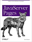 O'Reilly JavaServer Pages
