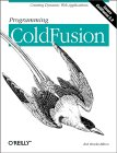 O'Reilly Programming ColdFusion