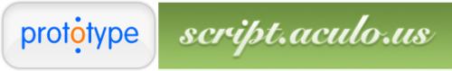 1537_protoscript