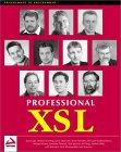 Professional XSL