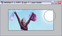 1348_layermask16