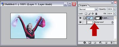 1348_layermask17