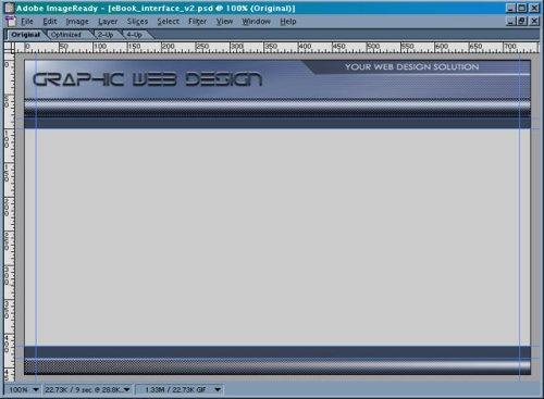 881_screen1