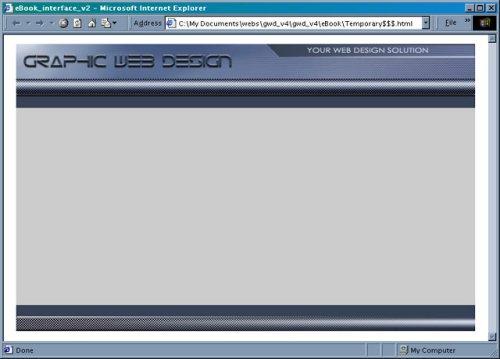 881_screen10