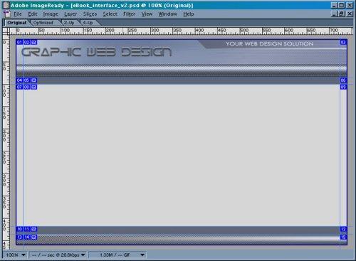 881_screen2