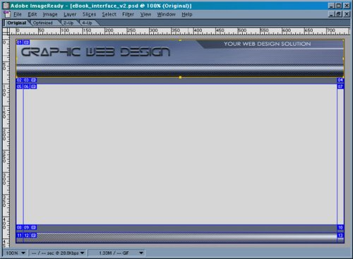 881_screen4