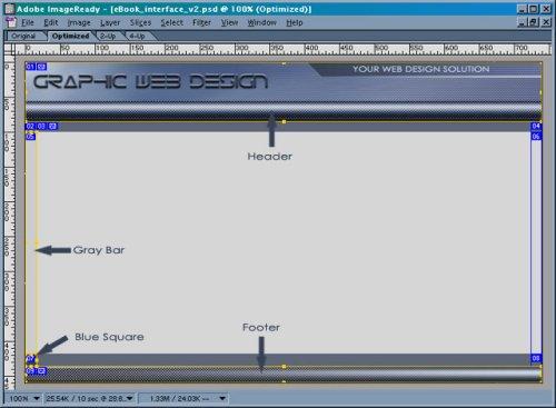 881_screen7