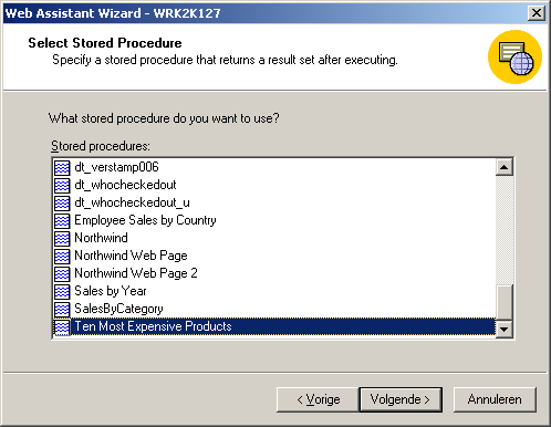 1398_selectstoredprocedure