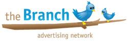 thebranch-logo