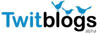 twitblogs-logo