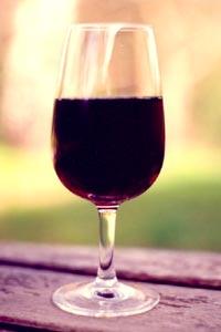 1234_wineglass