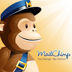 Mailchimp: Powerful Email Marketing