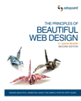 The Principles of Beautiful Web Design, 2nd Edition